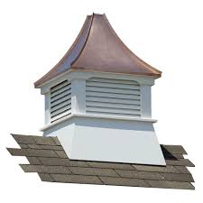 Weathervanes For Cupolas Roof Coppola Outdoor Cupola Roof Horse Weathervane For Barn Cupola
