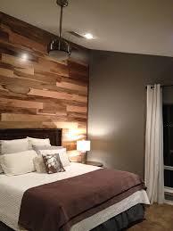 best 25 laminate flooring on walls ideas on pinterest laminate