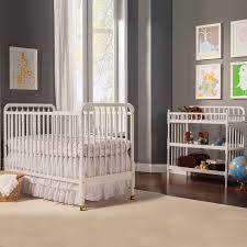 Delta Convertible Crib Recall by Bedroom Baby Cribs Amazon Jenny Lind Crib Jenny Lind Crib