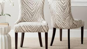dining chair round back dining room chair covers awesome linen