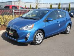 cars for sale toyota cars for sale in auburn doxon toyota