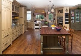 kitchen island with dishwasher and sink kitchen islands kitchen islands with sinks dishwasher and
