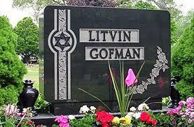 gravestones for sale gravestones for sale for gravesites in cemeteries