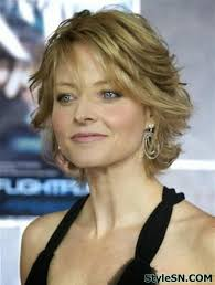 shag haircut without bangs over 50 short haircuts women over 50 years hair pinterest short