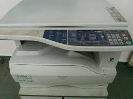 Mesin Fotokopi Rusak jual beli mesin fotocopy harga baru dan bekas mesin foto copy terbaru