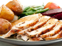 best restaurants in dc open for thanksgiving in 2012 cbs dc