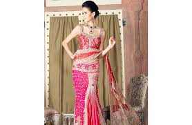 saree blouse styles 44 types of saree blouse designs and patterns designer blouse 2017