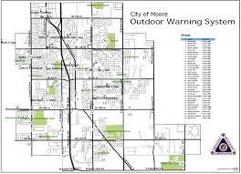 Oklahoma Travel Warnings images Oklahoma tornado warning system business insider jpg