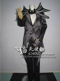 Jack Halloween Costume Buy Wholesale Jack Skellington Costume China Jack