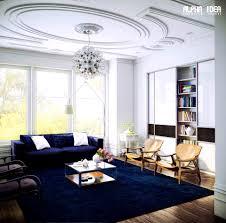 apartments pleasant modern eclectic living room livingrooms
