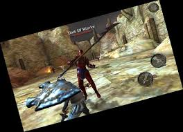 ravensword shadowlands apk tip for ravensword shadowlands apk free entertainment