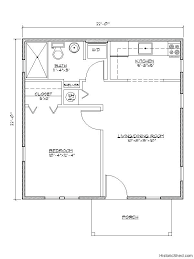detached guest house plans detached guest house plans small backyard guest house plans by