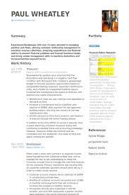 sorority resume template sorority resume template jobsxs
