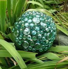 25 Unique Vintage Balls Ideas 58 Bowl Decorating Ideas Top Vintage Decorations