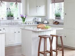kitchen island space kitchen islands small kitchen style small kitchen designs with