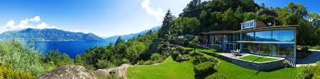 Maison De Luxe Americaine by Immobilier De Luxe Pays De Gex Property Geneva