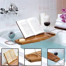 bathroom best shower caddy bath tub caddy shower holder for bathtub wine holder shower caddy bed bath and beyond bath tub caddy