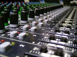 Home Studio Mixing Desk by The Pros And Cons Of Having Your Own Professional Home Studio