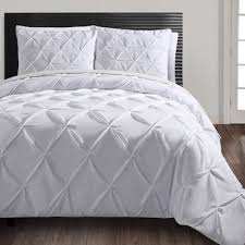 Duck Feather And Down Duvet Reviews Duvet Buying Guide Find What Fits You Best Overstock Com