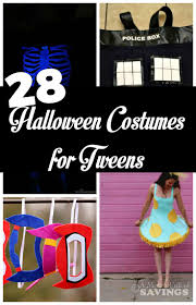 tweens halloween party ideas 88 best halloween costume ideas images on pinterest halloween