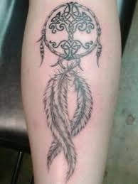 9 most exciting dream tattoos for women and men