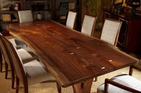 solid wood dining room sets wood dining room sets pict discover all of kochiaseed