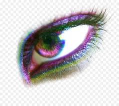 purple eye color eye color iris beautiful eyes png download 1350 1192 free