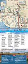 Eatonville Washington Map by 20 Best Cape Flattery Tribal Scenic Byway Images On Pinterest