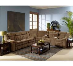 Sleeper Sofas Sectionals Sectional Sofa With Recliner And Sleeper Catosfera Net