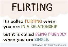 Flirty Memes For Him - flirty memes for him quotes dream