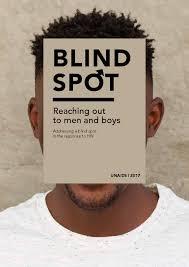 Blind Test En Ligne Unaids