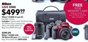 best black friday deals on canon lenses best black friday dslr and digital camera deals in 2015