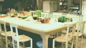cours cuisine brest cadeau cours de cuisine lenotre cours de cuisine
