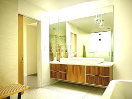 modern bathroom vanity ideas luxury modern hotel bathrooms best home living ideas
