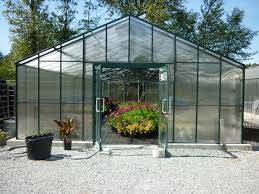 cross country traditional 20x40 glass greenhouse ftr2040fw