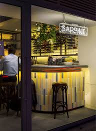 new brand identity for sardine by here design u2014 bp u0026o