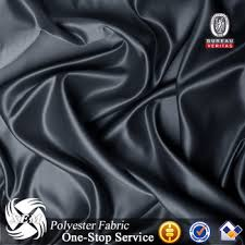 bureau veritas chine crepe de chine silk japanese crepe fabric heavy crepe silk fabric