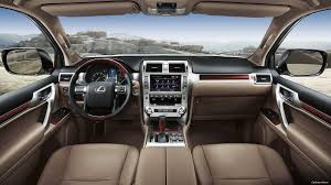 lexus interior night 2018 lexus gx luxury suv gallery lexus com