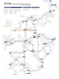 Mbta Train Map by Our Maps America 2050 Usa Rail Pass Lets Explore Amtrak Amtrak