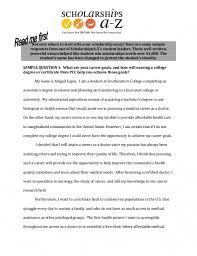 paragraph essay outline format