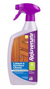 kitchen cabinet cleaner buy furniture cleaner online