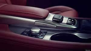 lexus rc f price brunei lexus rx series rx 200t rx 350 rx 450h australia australia car
