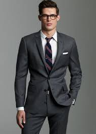 suits for a wedding suit it stafford heights s tailors startlocal