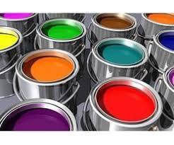 interior paint manufacturers u0026 suppliers of interior paint