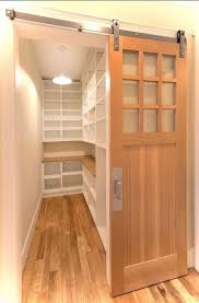 kitchen storage room ideas storage design ideas best home design ideas stylesyllabus us