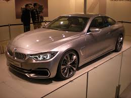 2013 bmw 4 series coupe file bmw 4series coupe 01 jpg wikimedia commons