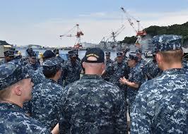 Japanese Navy Flag News