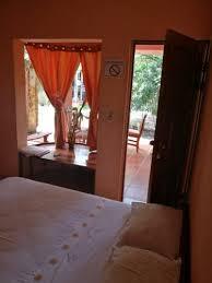 chambre d hote bien 黎re hotel arenas de osa 哥斯大黎加 jiménez booking com