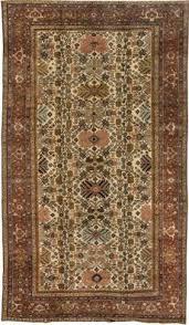 Oriental Rug Design Antique Persian Rugs Antique Oriental Rugs Persian Carpets In Nyc