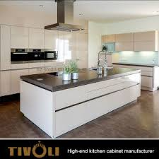 kitchen furniture australia china tivoli high quality modern white kitchen cabinets for